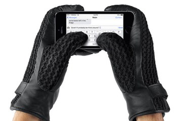 touch-screen-compatible-winter-gloves-by-mujjo-01