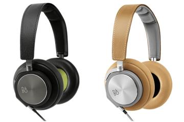 beo-play-h6-headphones-01