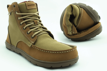 lems-men-boulder-boot-01