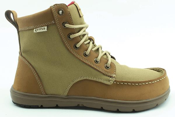 lems-men-boulder-boot-02