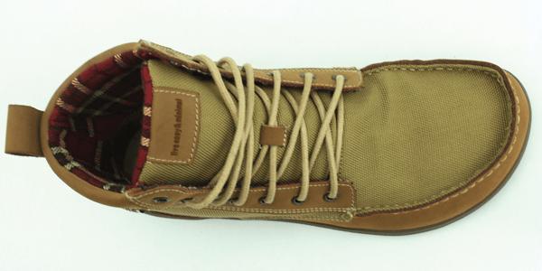 lems-men-boulder-boot-04