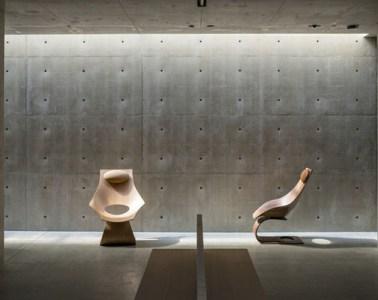 sculptural-dream-chair-by-carl-hansen-son-01