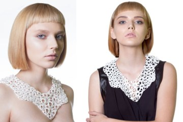 3d-printed-necklace-jewellery-by-nervous-system