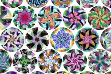 psychedelic-jigsaw-puzzle-nervous-system-01