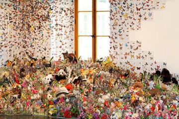 Flora-and-Fauna-Paper-installation-07