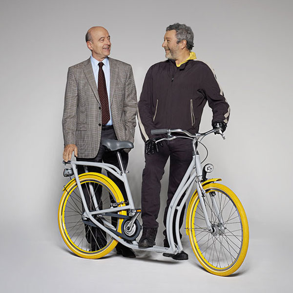 pibal-bicycle-by-philippe-starck-and-peugeot-04
