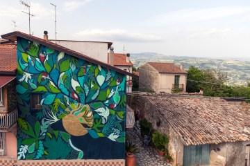 Chiarezza-di-Luna-Gola-Hundun-Impronte-2016-Credits-Antonio-Sena1
