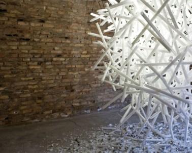 Hitoshi-Kuriyama-light-installation-01