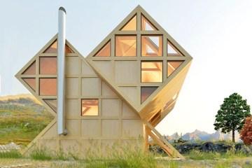 Plan-Bureau-Valley-House-1