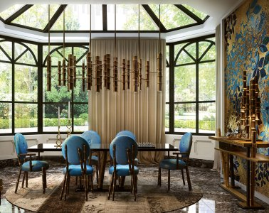 Siam collection by SICIS