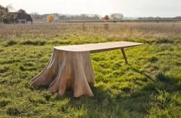 Table-racines-carré_Thomas-de-Lussac_crédit-photo-Young-Ah-Kim-0743
