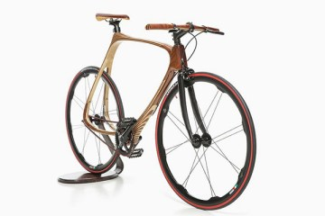 carbon-wood-bike-01