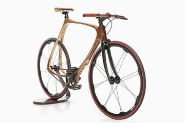 carbon-wood-bike-01