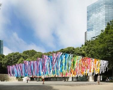 emmanuelle-moureaux-shinjuku-central-park-100-colors-01