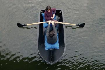 maarno-foldable-plastic-boat-02