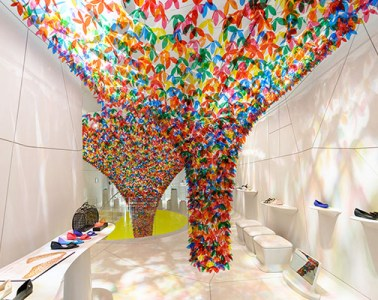 melissa-store-nyc-we-are-flowers-installation-softlab-01