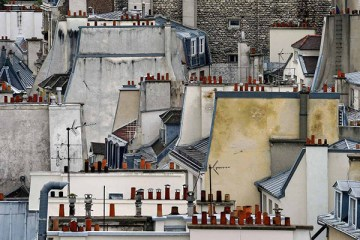 paris-rooftops-michael-wolf-1