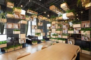 penda-home-cafes-beijing-china-01
