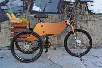 raiooo-three-wheeler-wooden-bike-2
