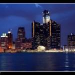 Detroit insurance