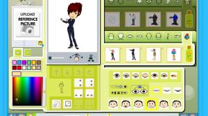izrada-avatara