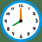 clock_0800-150x150
