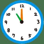 clock_1100-150x150