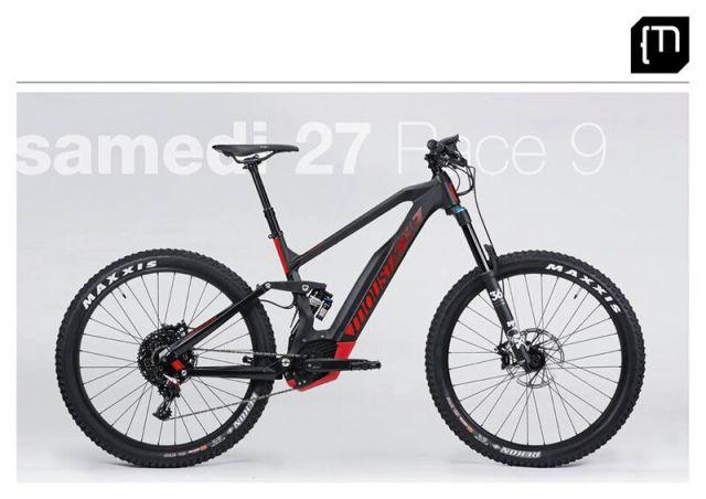 SAMEDI-27-RACE-9