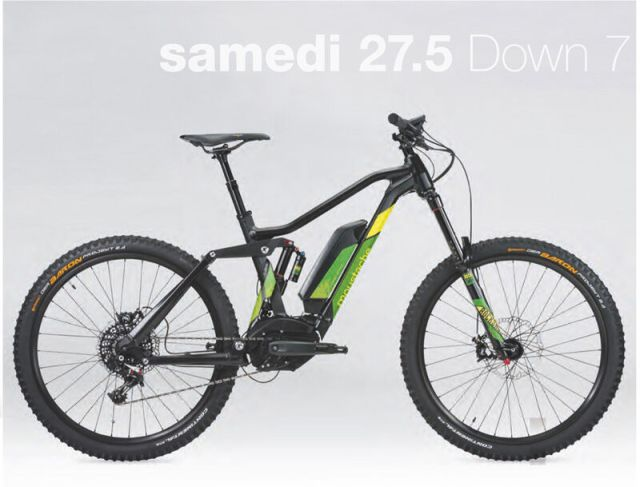 SAMEDI-DOWN-7