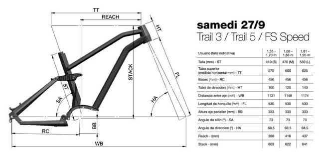 geometria-27-9-trail-3-5