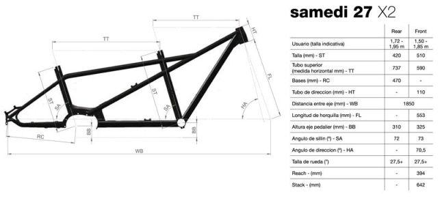 geometria-27-X2