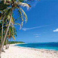 Antilles : Photos de Voyages