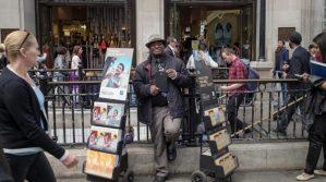 JW-on-street-in-London-