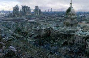 astonishing-devastation