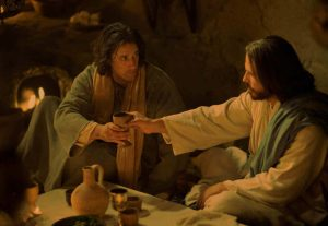 jesus-passes-and-blesses-wine
