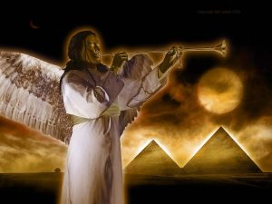 trumpet-angel