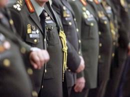 διαφθορά μετοχικό ταμείο στρατού