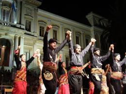 φεστιβαλ παραδοσιακων χορων (21)