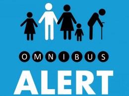 omnibus alert