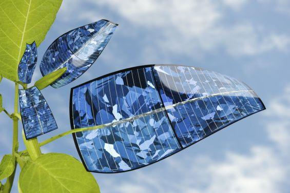 dentro-fotovoltaika