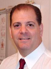 Dr.John J. Belmonte