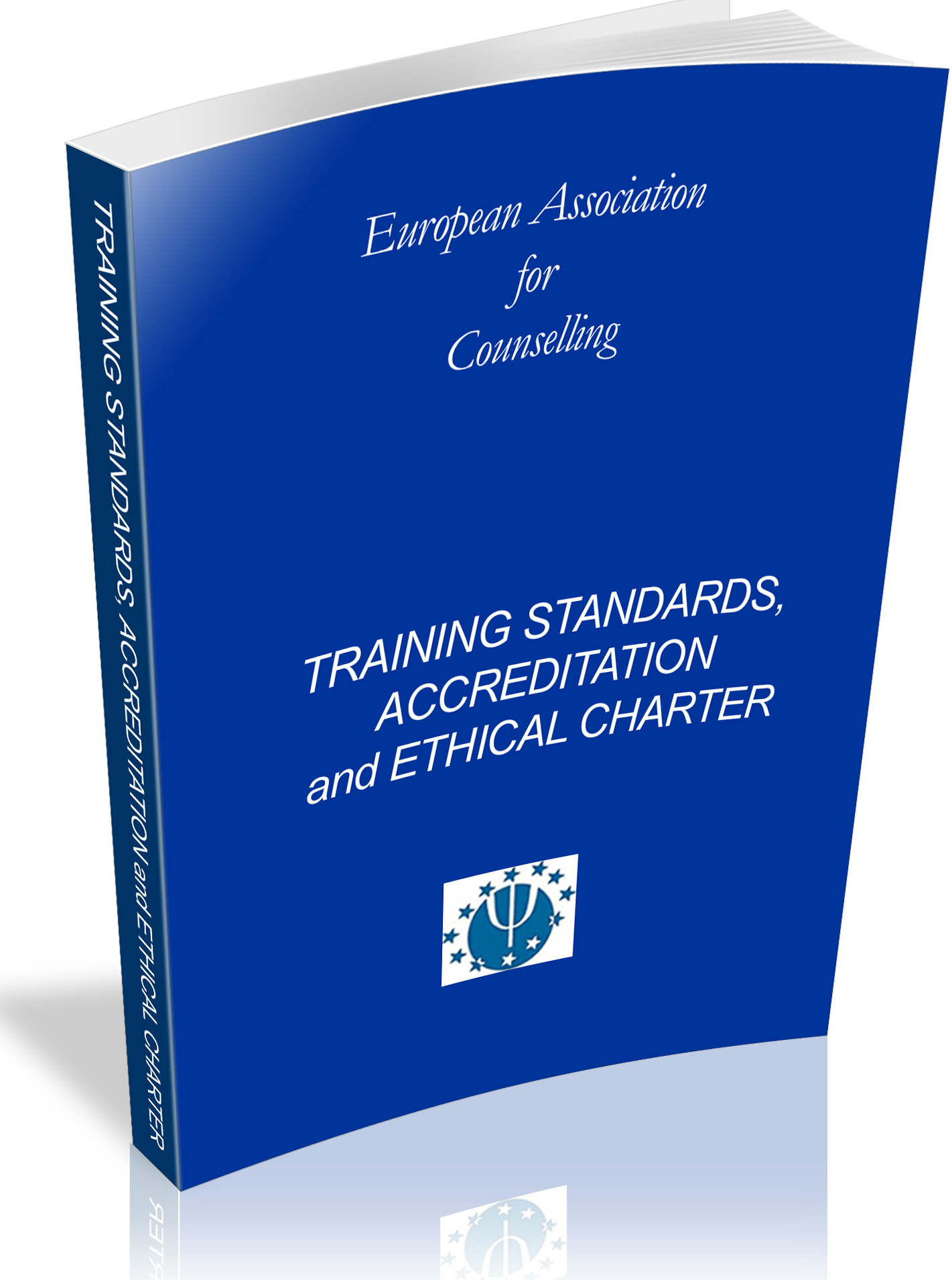 counselling and psychotherapy ethics This ethical framework for good practice in counselling and psychotherapy is published by the british association for counselling and psychotherapy, bacp house, 15 st john's business park, lutterworth, leicestershire, le17 4hb.