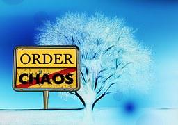 chaos-485492__180