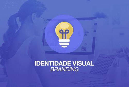 identidade-visual