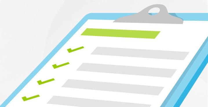 localization-checklist