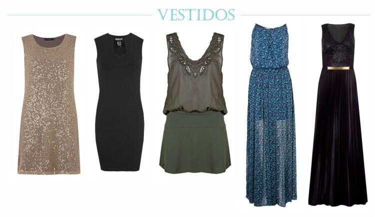 vestidos_o_que_toda_mulher_precisa_ter_no_guarda_roupa_sos_solteiros