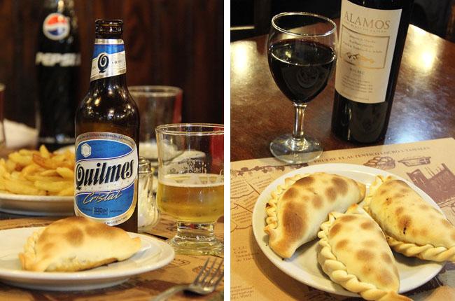 El-Sanjuanino-Buenos-Aires-6