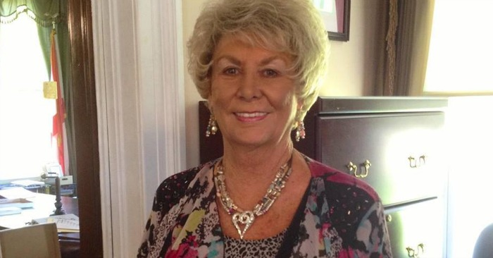 """Alabama Mayor Loses Re-election & She Then Posts, """"I Lost, The N*gger Won On Her Facebook Page"""