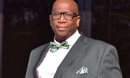 Pastor Who Said Pulse Nightclub Victims Got What They Deserved Has Been Arrested For Child Molestation