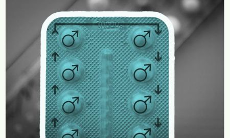 Male Birth Control Pills Have Been Created By Scientists, No More Blame Game!